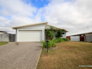 View profile: STUNNING HOME WITH NO EXPENSE SPARED!!