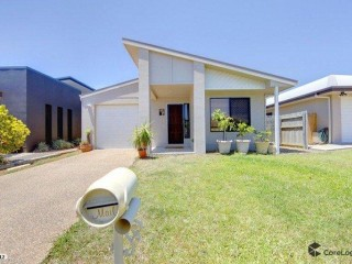 View profile: COMFORTABLE EASY LIVING