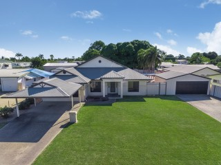 View profile: PRIDE AND ATTENTION TO DETAIL ON A 1318 SQMTR BLOCK