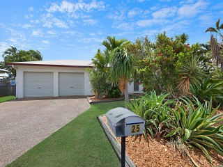 View profile: PRICE REDUCTION! SUPERB FAMILY LOCATION - MUST TO INSPECT