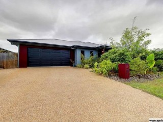View profile: EXTRA LARGE HOME – WALK TO ST CLARES!