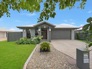 View profile: Back On The Market - So This Is Like Buying A Display Home Without The Display Cost