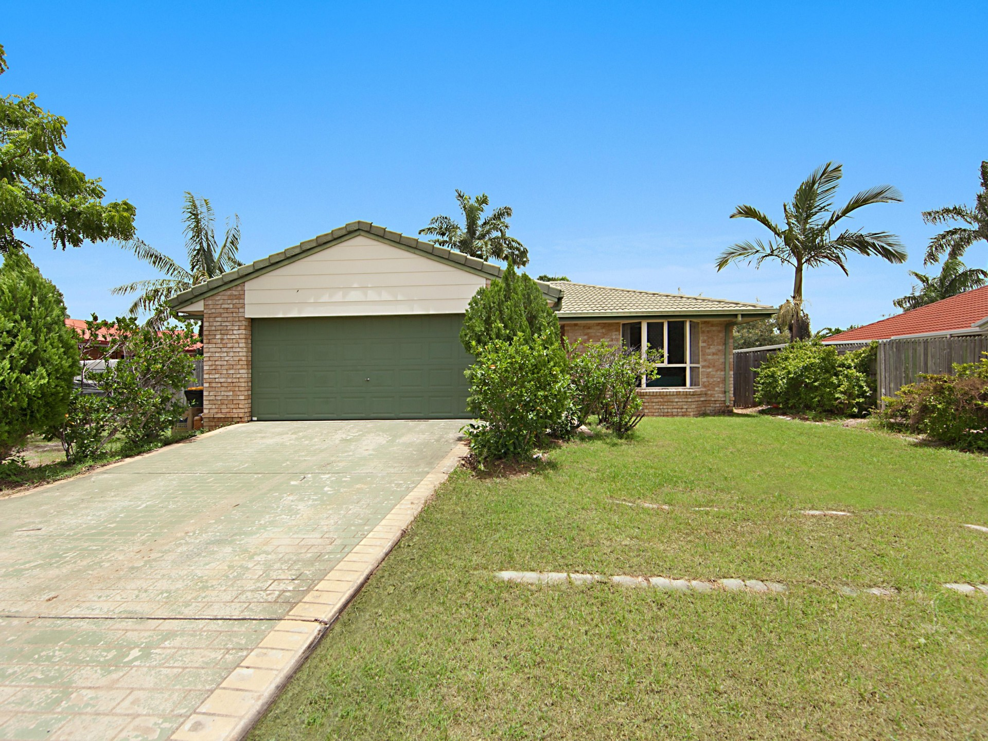 Packed with Upsize Potential on 686sqm