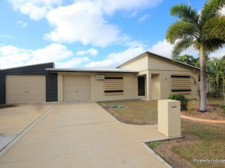 View profile: QUALITY HOME – QUIET LOCATION