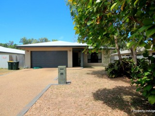 View profile: MAGNIFICENT BEACH SIDE BUYING