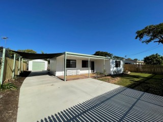 View profile: Quality Renovation, A Large Entertaining Area and a 6mtr x 4mtr Shed