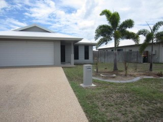 View profile: 3 BEDROOM HOME IN NORTH SHORE WITH SIDE ACCESS