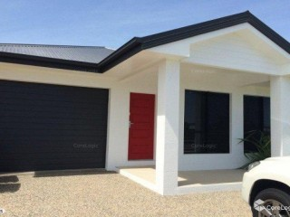 View profile: TIDY HOME - SUPERB LOCATION