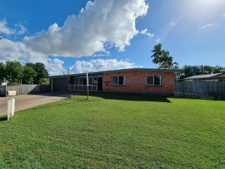 View profile: Old School Large Solid Home & Ready To Move Into