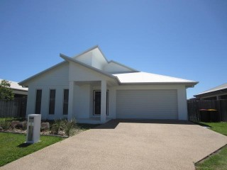 View profile: Ex Display home - 4 Bedrooms - North Shore