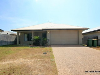 View profile: GREAT PROPERTY - GREAT PRICE