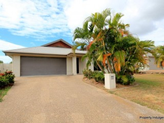 View profile: PERFECT FOR THE GROWING FAMILY - GREAT INVESTMENT