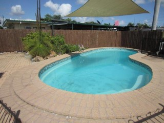 View profile: POOL! POOL! POOL! – READY FOR SUMMER!