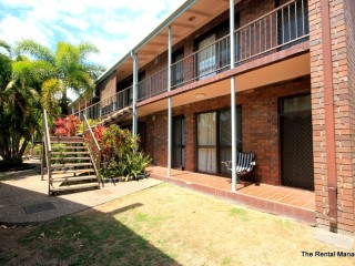 View profile: Great Unit - Great Location