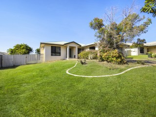 View profile: Great Location Half-Way Up the Hill on 719sqm