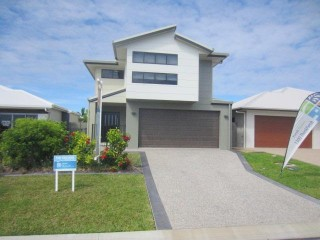 View profile: Ex Display Home Renting at $500per week Unitl 2023