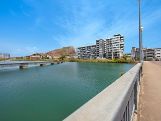 View profile: This Is Lifestyle A River Location & Future Opportunity