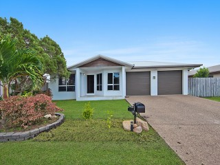 View profile: GREAT HOME- EXCELLENT LOCATION- EXTRA  FEATURES