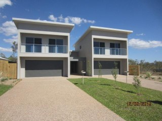 View profile: BACKS ONTO BUSHLAND – BEDROOMS WITH VIEWS!
