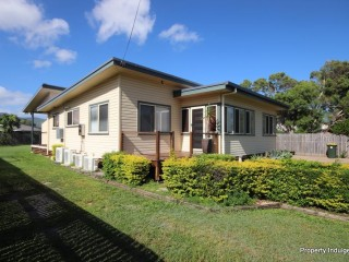 View profile: MASSIVE SHED - 4 BEDROOMS – STUDY – GULLIVER