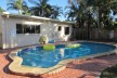 GREAT LOCATION – POOL – SHED!