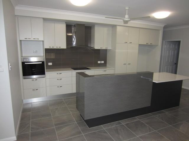Looking for short term - 4 month lease