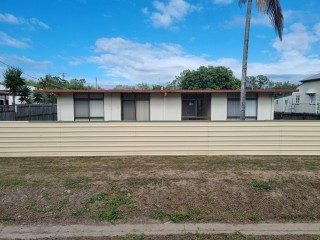 View profile: ABSOLUTE BARGAIN FOR MID - HIGH $100,000's