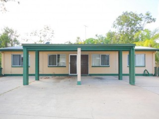 View profile: FANTASTIC INVESTMENT OPPORTUNITY