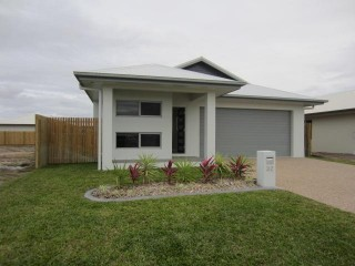 View profile: GREAT HOME - 4 Bedrooms + Study + Theatre